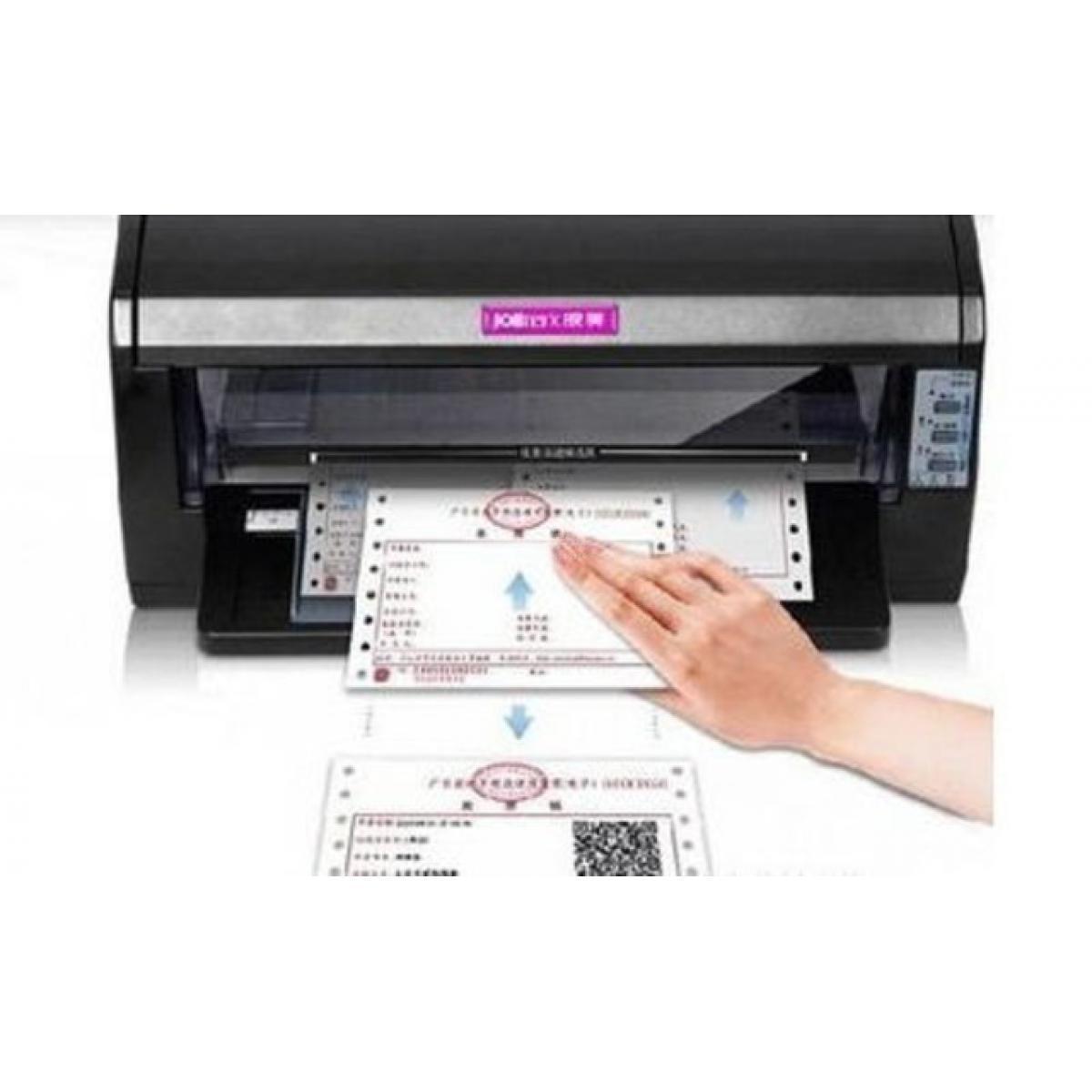 映美312k针式打印机_针式打印机